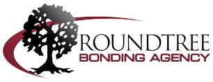 Roundtree Bonding Logo
